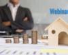 [WEBINAR] Creating a 6-figure positive cashflow property portfolio!