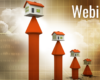 [WEBINAR] 8 Tell-Tale Signs You're Buying at the Top of the Market