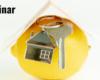 [WEBINAR] How to Avoid Buying a Property 'Lemon'
